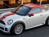 iaa_mini_coupe