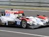 lemans2012_raceperf