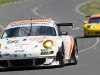lemans2012_camathias2