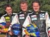 lemans2012_raceperf1