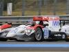 lemans2012_raceperf2