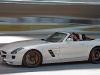 mercedes_sls_roadster_10