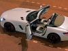 mercedes_sls_roadster_3