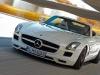 mercedes_sls_roadster_9