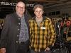 rennsport_ch14