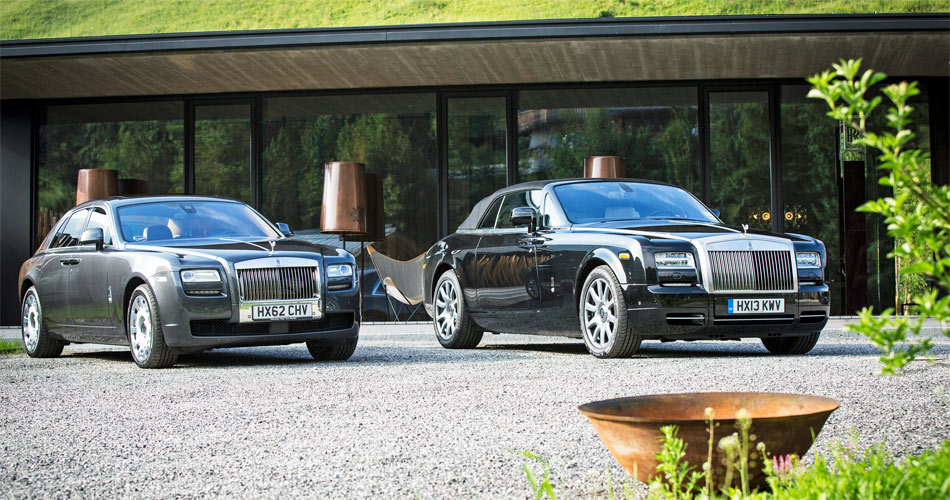 stefan l schers autoblog blog archive rolls royce 10. Black Bedroom Furniture Sets. Home Design Ideas