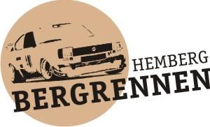 Die Bewilligung für ein Revival des Bergrennens von Hemberg wurde erteilt.